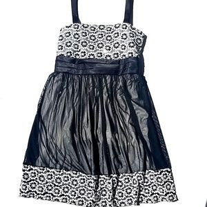 Dress Barn - NWOT - Dress